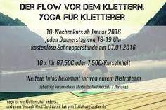 Bildergebnis für yoga fulda