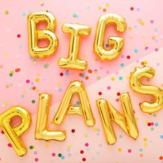 It's time to make big plans with Brit + Co Planners, available exclusively at Target! Save this to learn all about how you can make your planners personalized with custom accessories like stickers, patches, dividers, magnetic bookmarks, sticky notes, folders and more. http://go.brit.co/2tb3pjb