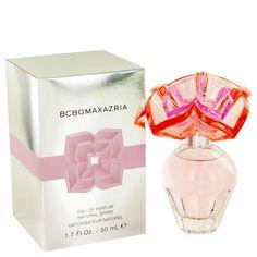 Bcbg Max Azria Eau De Parfum Spray By Max Azria