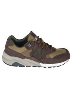 NEW BALANCE New Balance Leather Sneakers.  newbalance  shoes  sneakers 24563fd631