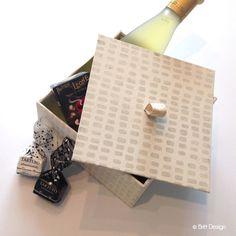 Schachtelbau Book Binding, Design, Boxes, Cardboard Paper, Boxing, Amazing, Nice Asses, Design Comics