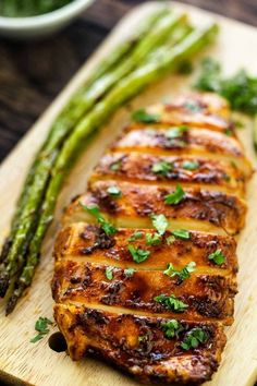 How Long To Cook Chicken Tenderloins In The Oven For