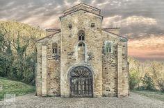 San Miguel de Lillo - Salud ;)
