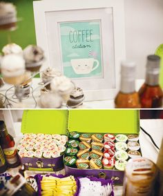 -party-coffee-station
