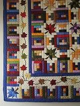Beautiful quilt. | I love.... | Pinterest