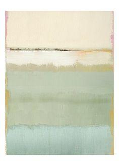 Rothko