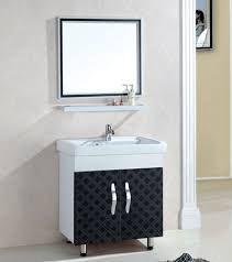 Image Result For Dining Washbasin