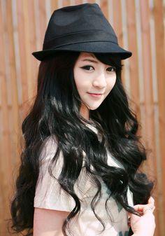 #wigs#fashion