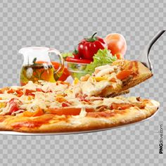 82 Pizza Png Images Ideas Pizza Png Png Images
