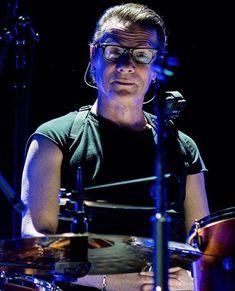 U2 Songs, Larry Mullen Jr, Rock N Roll, 80s Icons, Boys, Irish, Music, Places, Baby Boys
