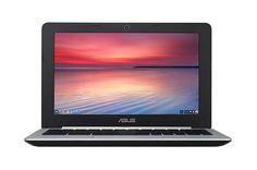 Asus C200MA-EDU 90NB05M1 Chromebook Intel N2830 2.16 GHz