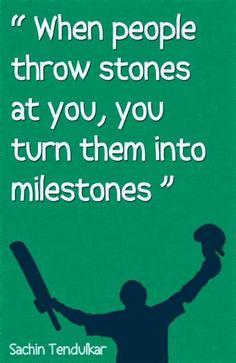 Best sport quotes motivational cricket 70 ideas #sport