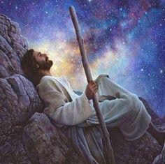 Ressuscitando nossos Sonhos NÃO ACEITE A MORTE DOS SEUS SONHOS!