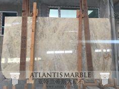 Turkish Marble Block & Slab Export / ONYX DUSTY Marble   http://www.atlmar.com/product/310-turkish-marble-onyx-dusty-slab.html