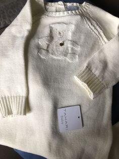 e336ce7d3 15 Best Unisex Clothing (Newborn-5T) images in 2019