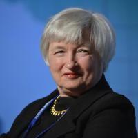 Tres motivos por los que tendrías que poner tus inversiones en manos de una mujer - Guías Mujer
