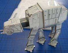 The Brick Castle: Star Wars Activity And Model Books From Egmont Books for Father's Day