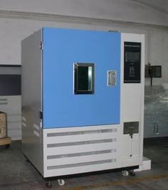 Xenon Lamp Cycling Accelerates Aging Weathering Test Chamber #xenonlampagingtestchamber #xenontest #weatheringtestchamber Lockers, Locker Storage, Cycling, Home Appliances, Plastic, Cabinet, Furniture, Home Decor, House Appliances