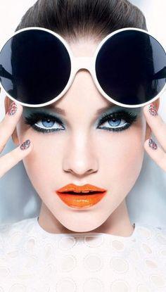 Hair Black And White Photography Barbara Palvin Super Ideas Barbara Palvin, Beauty Photography, Fashion Photography, Themed Photography, Eye Makeup, Hair Makeup, Retro Makeup, Body Makeup, Makeup Lipstick