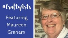 Nothing could be better than when Maureen Graham uses her creativity in Art and Craft combining them to celebrate God's perfect creation. Driftwood Crafts, Bad Timing, Creative People, Graham, Arts And Crafts, Meet, Good Things, Crafty, Creativity