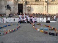 """Perugia, Ultimi giorni per visitare le opere dei bambini di """"Contro Corrente"""" - TUTTOGGI.info"""
