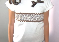 Camisetas decoradas a mano (11933998) - eBay anuncios