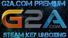 Thanks For Watching!  Today We Are getting G2A.com Steam Keys!  Catas  http://ift.tt/1mK4cAp  https://www.youtube.com/c/CatasMusic  Kasger  http://ift.tt/1bDlF7M  https://twitter.com/Kasger  https://www.youtube.com/c/kasger  Elektronomia  http://ift.tt/1EQkPjP  https://www.youtube.com/c/elektronomia  http://ift.tt/1LyVkZB  NCS YouTube Playlists NCS Trap http://bit.ly/NCStrap NCS House http://bit.ly/NCShouse NCS Dubstep http://bit.ly/NCSdubstep NCS Drumstep http://bit.ly/NCSdrumstep NCS…