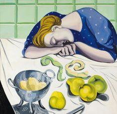 Cosa mangiare per dormire bene? Ci sono almeno 20 alimenti anti insonnia e tra questi non c'è la camomilla