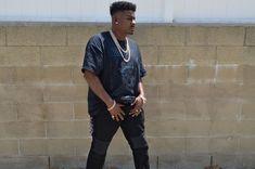 Black Male Models, Black Men, Bomber Jacket, Jackets, Fashion, Down Jackets, Moda, Fashion Styles, Black Man