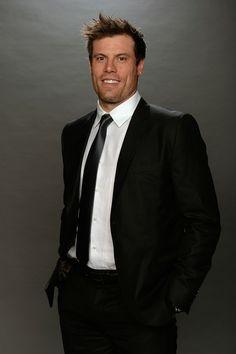 Shea Weber Photos - NHL Awards Portraits - Zimbio