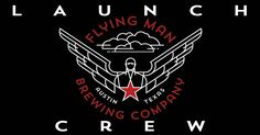 My husband Matt Barker and his business partner Adam Caudill are opening Flying Man Brewing Co.   Help support by being a part of the launch crew and get limited edition shirts, hats, hoodies, growlers and more. Dont miss out! Click below.  https://www.indiegogo.com/projects/flying-man-brewing-company-brewery#/  #Flying #Man #Brewing #flight #aviation #hanggliding #Texas #freeflight #lifeofadventure #liveauthentic #beer #freeflight #hangglider #hangglide #soaring