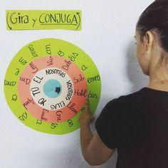 Image result for ideas actividades de navidad clase de español