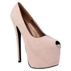 76 USV Womens Nude Faux Suede Platform Peep Toe Ladies 7 Inch Stiletto Heel Court Shoes Size 7 US My1stWish,http://www.amazon.com/dp/B00B00YTWY/ref=cm_sw_r_pi_dp_uEGxrb062881GMD0