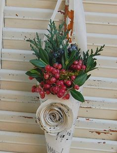 https://www.etsy.com/de/listing/207357822/christmas-dried-flower-decor-holiday?ref=related-2