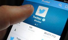 Twitter dispuesta a convertirse en la gran competidora de la televisión.  La red social servirá en directo contenidos audiovisuales, desde deportes a noticias, luchando también con Facebook y sus problemas de piratería