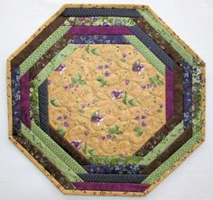 Come visit our quilt store in Deer Lodge, Montana! Round Table Covers, Centerpieces, Table Decorations, Womens Slippers, Table Runners, Quilt Patterns, Kit, Pillows, Lady
