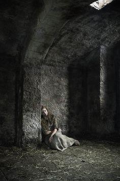 Game of thrones (season 6, ep 4) published by Blixtnatt