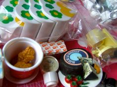rement food | Flickr - Photo Sharing!