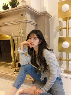 Jung So Min feet r/kpopfeets Asian Actors, Korean Actresses, Korean Actors, Actors & Actresses, Jung So Min, Korean Celebrities, Celebs, Cute Poses For Pictures, Famous Models