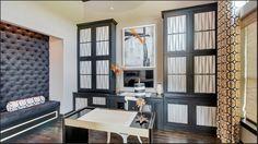 Premier Designs Home Office