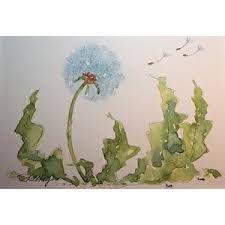 Resultado de imagen para rose ann hayes watercolor
