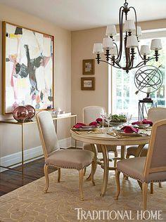 Color Design Ideas Traditional Home Kitchen Design Ideas