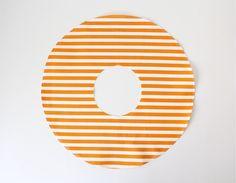 baby circle skirt – MADE EVERYDAY