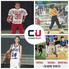 Post by Wardell Curry - Shout out to all multi-sport athletes! I learned so much from each sport I played back in the day, but it was personalized coaching in basketball that Gosta - 331193 Comentários - 1707 Instagram And Snapchat, Sofia Vergara, Team Player, Stephen Curry, South Park, Movie Trailers, Back In The Day, Shout Out, Coaching