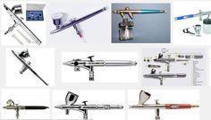 Airbrush Kits My Website, Visit Website, Cool Websites, Airbrush, Kit, Air Brush Machine