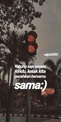 Girly Attitude Quotes, Mood Quotes, Daily Quotes, Best Quotes, Life Quotes, Reminder Quotes, Self Reminder, Quotes Lucu, Wonder Quotes