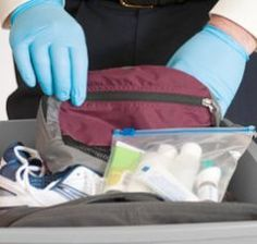 Great tips in this article: Keep Your Valuables Safe When Traveling | #travel #tips #traveltip