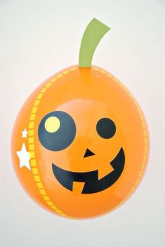 Halloween is a great time to explore your creativity, which is why planning a Zoom Halloween craft party could be a fun activity for your kids and their friends. Send a list of supplies to everyone beforehand, or people can simply show up and make their own favorite craft. See more party ideas and share yours at CatchMyParty.com #catchmyparty #partyideas #halloween #halloweenparty #socialdistancehalloween #covid19halloween #halloweencrafts