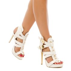 Sachi - ShoeDazzle..can't wait for these to come in the mail
