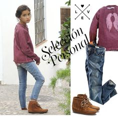 Visteles Zara Kids, Boy Outfits, Boy Or Girl, Mom Jeans, Love, Children, Pants, Clothes, Fashion